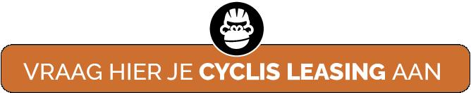 Vraag hier je Cyclis voorstel aan