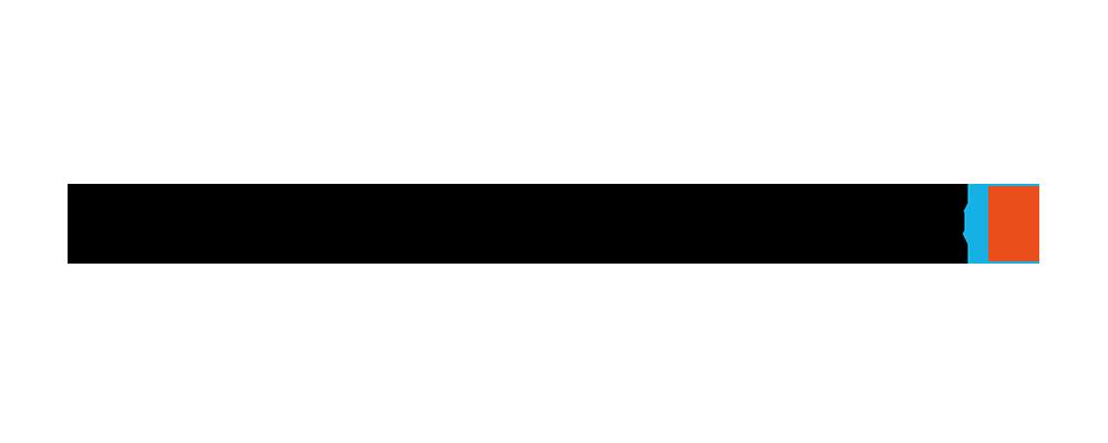 Profilease
