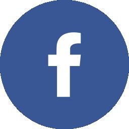 BikeMonkey @ Facebook