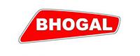 BHOGAL
