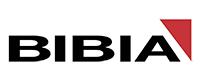 BIBIA