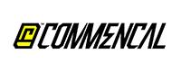 COMMENCAL