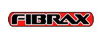 FIBRAX