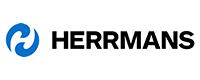 HERRMANS