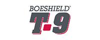 T9 BOESHIELD