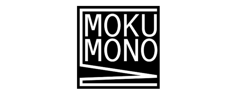 Mokumono