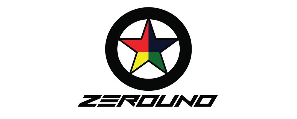 ZeroUno
